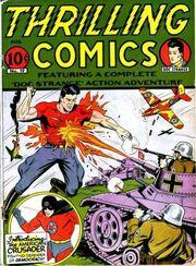Thrilling Comics 19.jpg