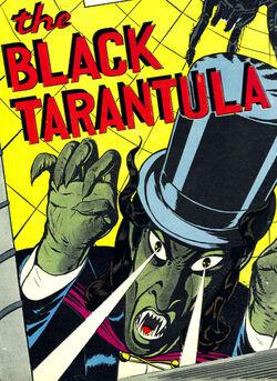 BlackTarantula.jpg