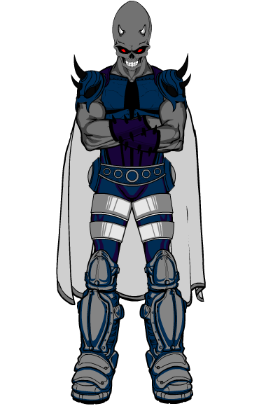 Lord Despot