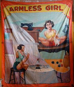 Armlessgirl L.jpg