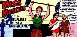 Miss muscles.jpg