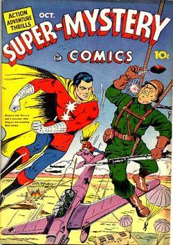 Super-Mystery Comics v2 -4.jpg