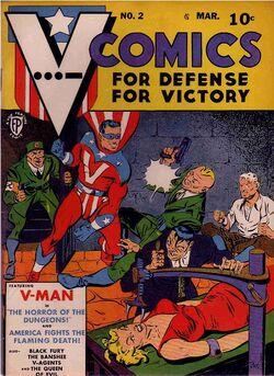V Comics 2.jpg