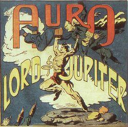 Auro 2.jpg