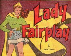 Ladyfairplaylogo.jpg