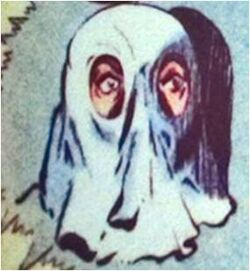 The Ghost.jpg