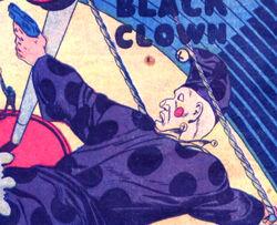 BlackClown.jpg