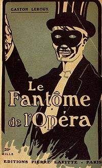 Phantom-Opera.jpg