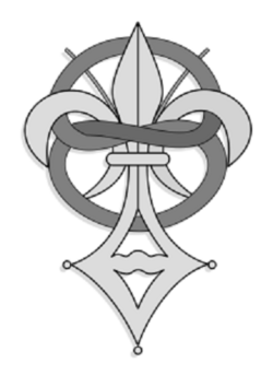 Priory of Sion Logo.png