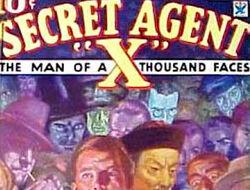 SecretAgentX.jpg