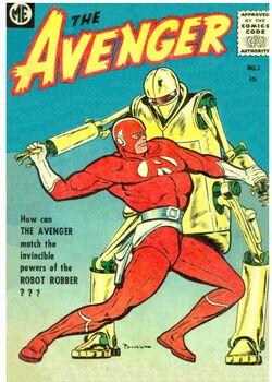 00fc Avenger3.jpg