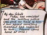 Celeste Karloff