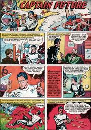 Startling Comics 1 001.png