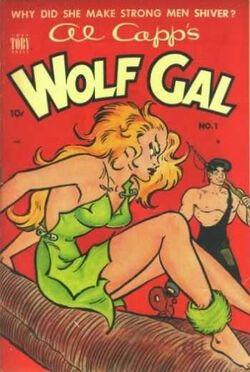 Wolfgal.jpg