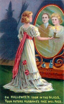 Halloween-card-mirror-2.jpg