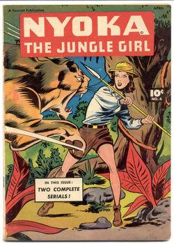Nyoka the Jungle Girl -6.jpg