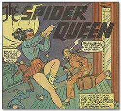 Spider queen title111.jpg