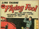 Flying Fool (Hillman)