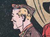 General Joyce