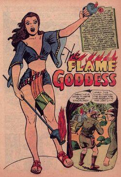 1298951523Slave Girl Comics 02 - 31.jpg