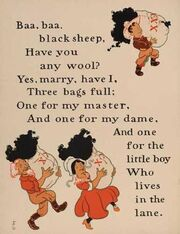 370px-Baa, Baa, Black Sheep 1 - WW Denslow - Project Gutenberg etext 18546.jpg