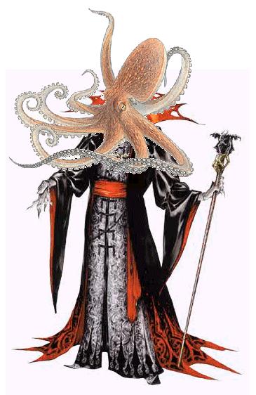 Baron von Cephalos