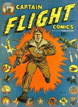 Captain flight 002.jpg
