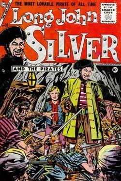 Long John Silver -30.jpg