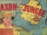 Jaxon of the Jungle