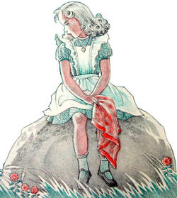 Little Sally Waters.jpg