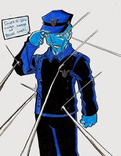 Blue Steel (1).jpg