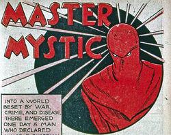 Master Mystic 002.jpg