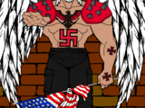 Aryan Eagle