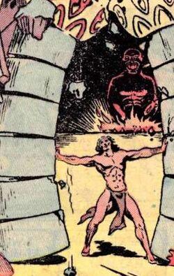 Samson biblical.jpg
