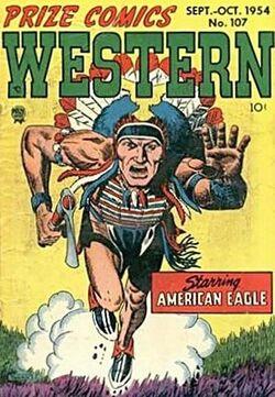 American Eagle prize.jpg