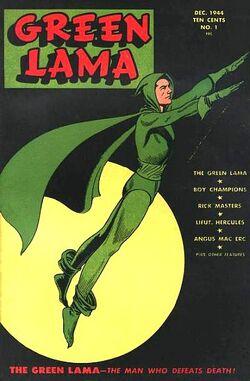Green Lama 1.jpg
