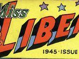 Miss Liberty (MLJ)