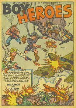 Boy Heroes 001.jpg