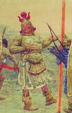 Goliath biblica.jpg