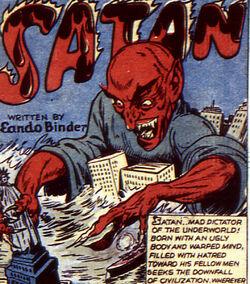 Satan 2.jpg