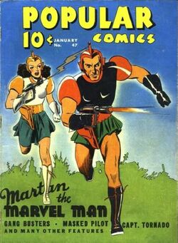 Popular Comics 47.jpg