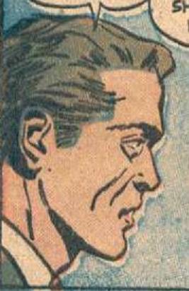 Arthur Holmwood