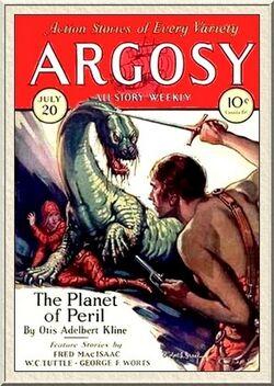 Argosy planet. of peril.jpg