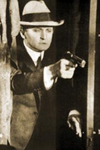 Quentin Locke
