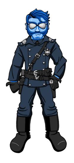 Blue Steel (2).png
