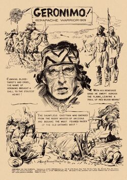 Geronimo002Page 0002.jpg