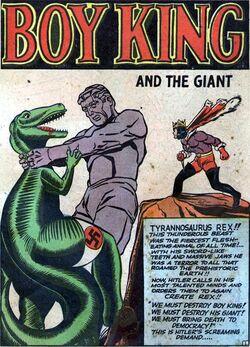 Hitlers rex.jpg
