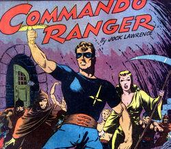 Commando ranger 001.jpg