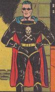 Black Terror (Nedor 2)