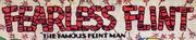 Fearless Flint Logo.png